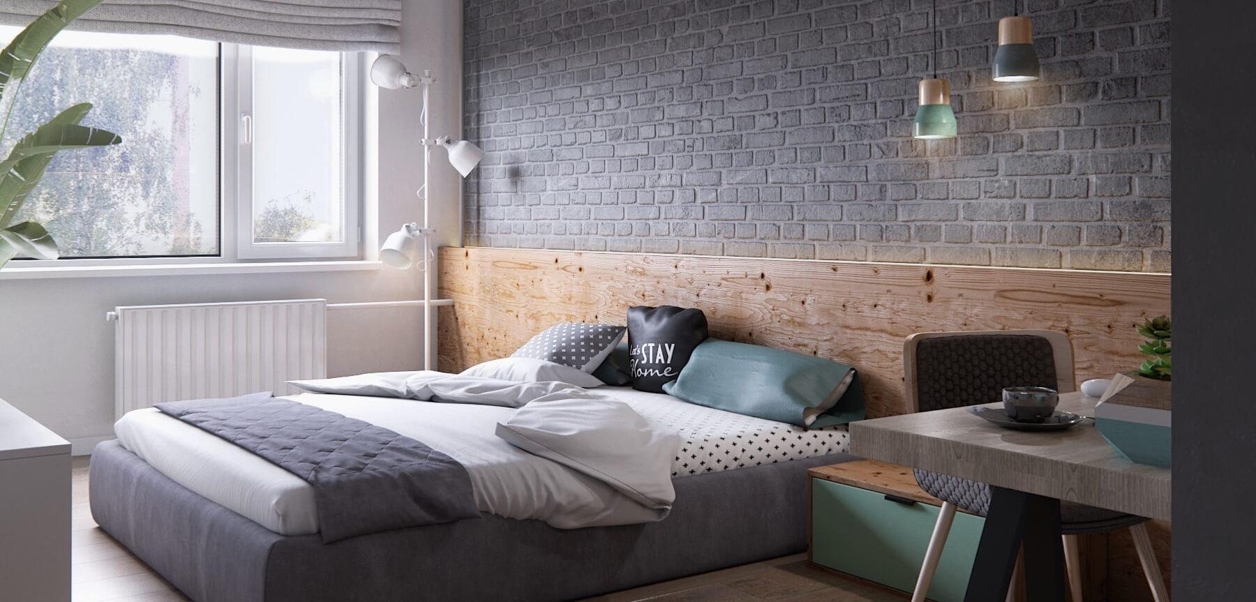 Laranko-bedroom1-1800x863 (1)